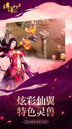 http://img5.17huang.com/lgshouyou/image_resource/art_img_7900.jpg