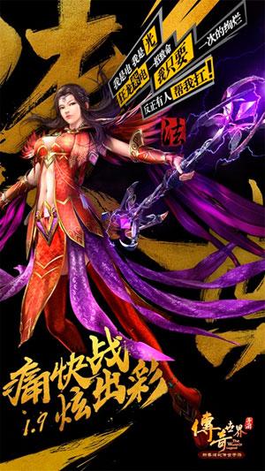 http://img5.17huang.com/lgshouyou/image_resource/art_img_7903.jpg